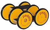 pedalo Classic I Doppelpedalo