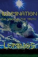 ILLUMINATION - The Voice of The Truth.