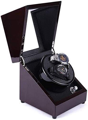 minicadena fabricante Watch