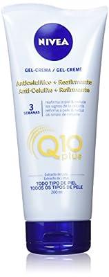 Nivea Q10Cellulite GEL-CREMA–200ml