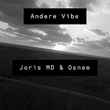 Andere Vibe (feat. Osnem)