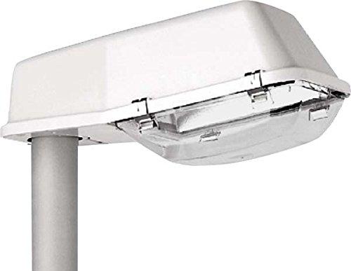 Schuch Licht Mastauf-/ansatzleuchte 5350/70HS i HST/HSE 1x50/70W Straßen- und Platzleuchte 4041254183503