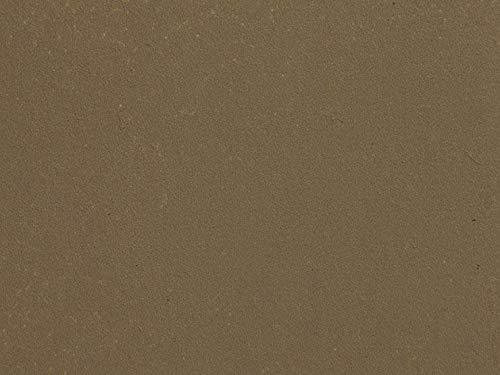 Noch 61189 - Acrylfarbe matt, Dunkelbraun