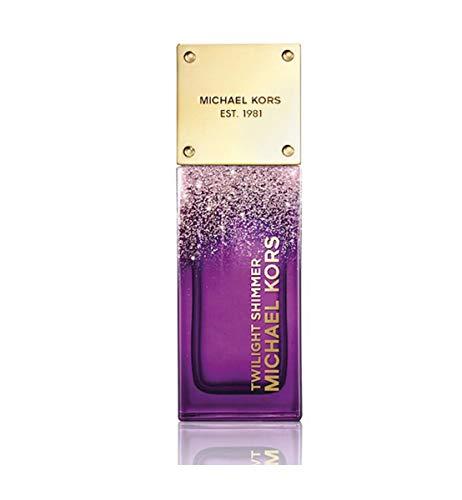 Michael Kors Twilight Shimmer (50ml)