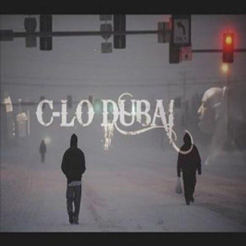 C-Lo Dubai
