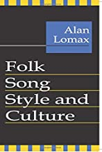 Best alan lomax songbook Reviews