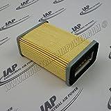 2601540300 Air Filter Element E57 - Designed...