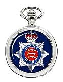 Essex Police Orologio da Tasca