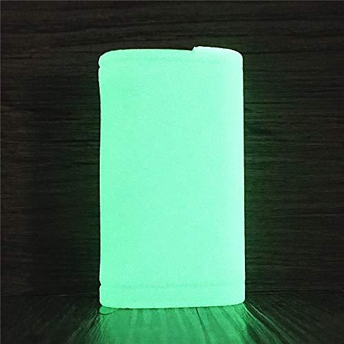 ORIN Schutzhülle Hülle für Asmodus Minikin 3 Silikon Hülle Gehäuse Ärmel Abdeckung Wickeln Silicone Hülle (Leuchten im Dunkeln)