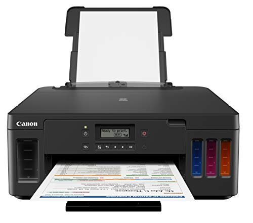 Best Color Printer Coupons Reviews November 2020