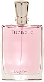 Bbuy - Lancàæ'âæ'à€šâ´me. miracle eau de parfum vapo 30ml.