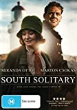 South Solitary [Regions 2 & 4]