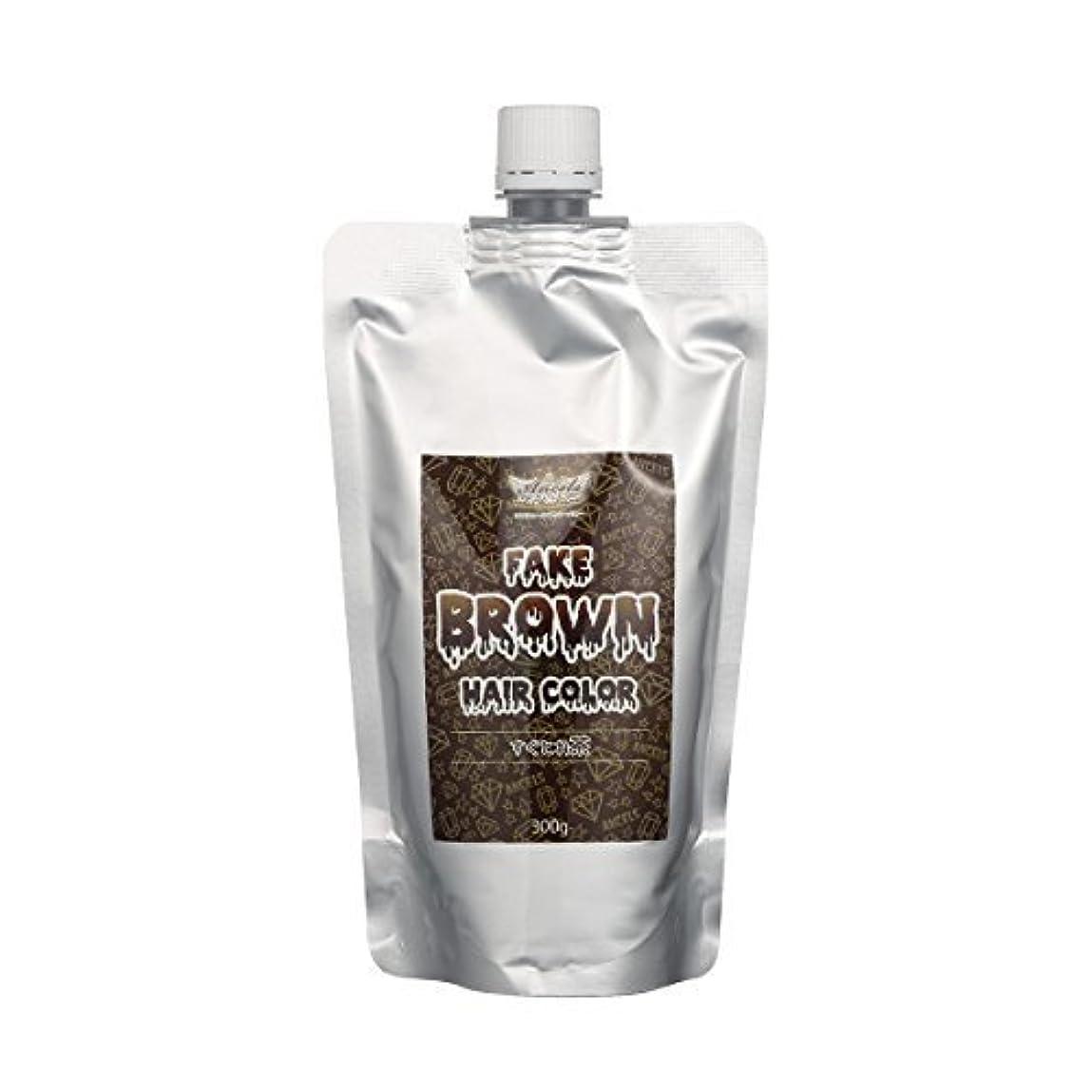 農業和買い手エンシェールズ カラーバター すぐとれ 茶 300g