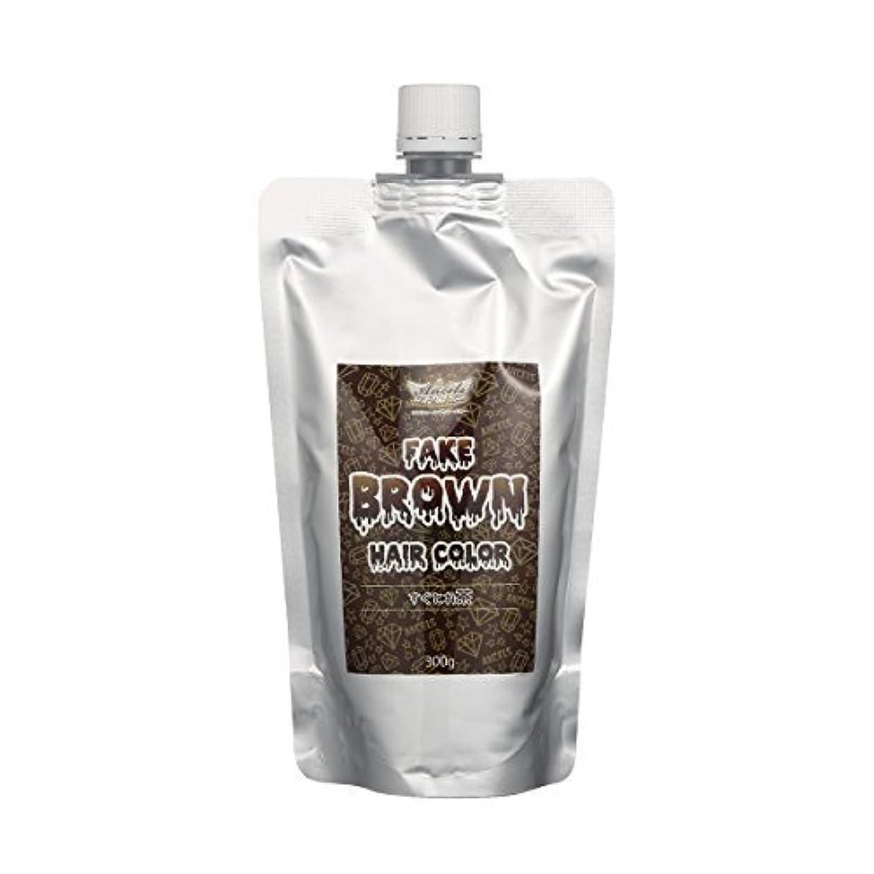 アンティーク連帯デザイナーエンシェールズ カラーバター すぐとれ 茶 300g