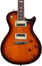 PRS Paul Reed Smith SE 245 Standard Electric Guitar, Tobacco Sunburst