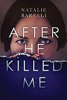 After He Killed Me (Emma Fern, 2)