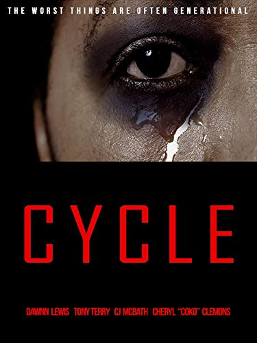 Best cycle