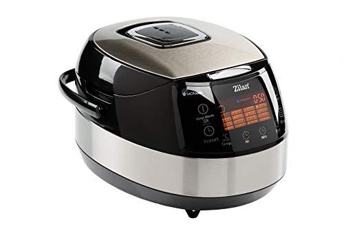 Zilan ZLN9171 Robot da Cocina