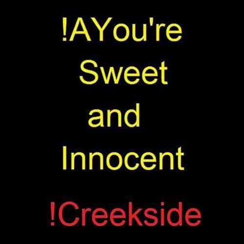 !Creekside