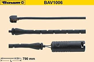 BARUM BAV1006 Brake Pad Wear Alarm Contact