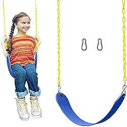 Play Sets & Playground Equipment