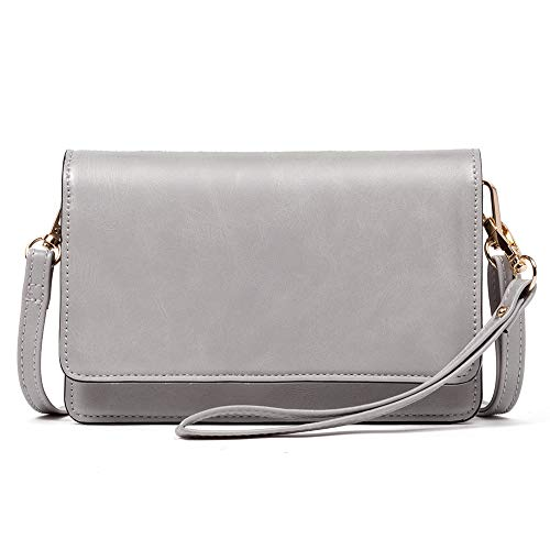 BROMEN Crossbody Bags for Women $15 (70% Off with code)