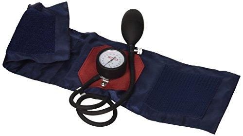 Medidor de presión a Tensiómetro aneroide-latex free