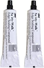 5 Oz Safety-Walk Edge Sealant