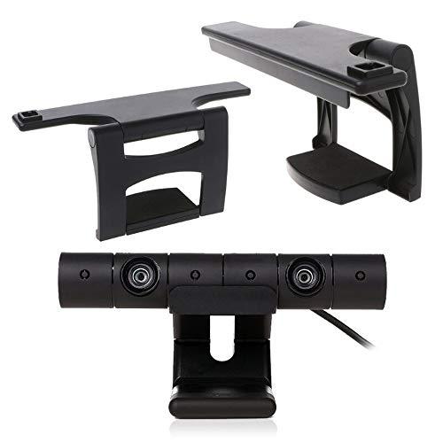 SM-PC® Playstation 4 Kamera TV Clip Mount Halter Halterung #174