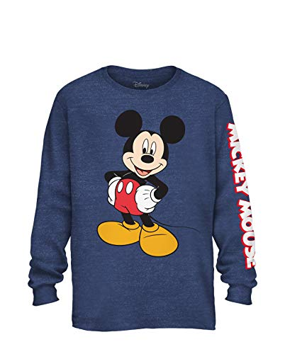 Disney Novelty & Special Use Clothing - Best Reviews Tips