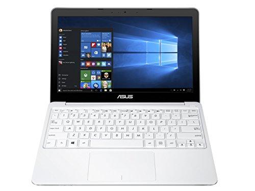 ASUS E200HA-FD0005TS-BE Intel Atom x5-Z8300 (1,44 GHz, 2 MB Cache), 2 GB RAM, 32 GB, Intel HD Graphics, WLAN 802.11 ac, Windows 10)