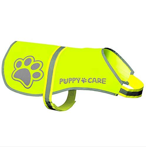 Originals Dog Hunting Vest Blaze Orange Thunder Vest for Dogs Waterproof High Reflective Safety Harness