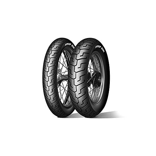 Dunlop K591-130/90/R16 67V - A/A/70dB - Pneu Moto