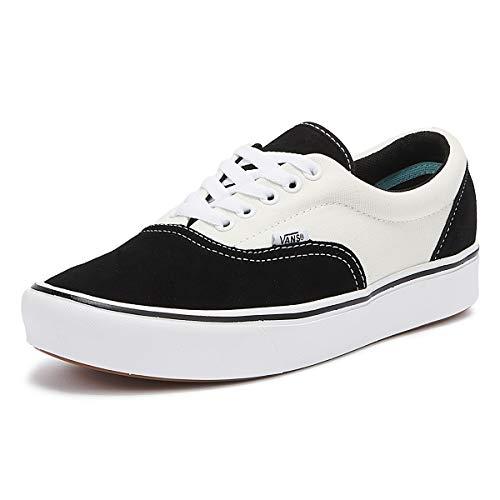Vans Herren Sneaker ComfyCush Era Sneaker VN0A3WM9N8K schwarz 612606