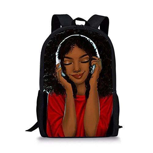 Mochilas de Escuela Primaria, AliExpress, Mochilas para niños, Mochilas para niñas africanas Mochila-7