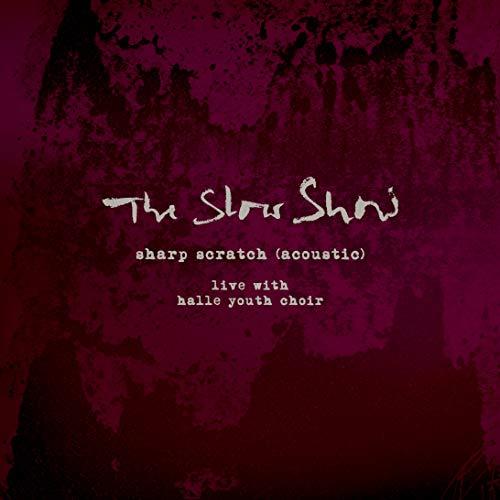Sharp Scratch (Acoustic)