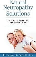 peripheral neuropathy solution book