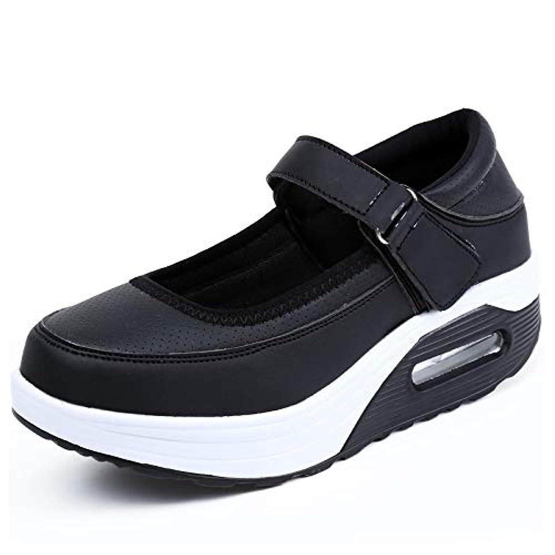 選ぶハッチコース運動靴 スニーカー レディース 女性 ランニングシューズ ウォーキングシューズ 超軽量 歩きやすい 通勤 通学