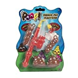HTI Toys It's Poop Pesca para flotadores