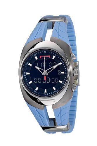 Orologio Pirelli Unisex R7951901345