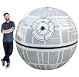 Ninostar Giant Inflatable Beach Ball | Extra Large Jumbo Beach Ball - XXL