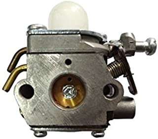 Amazon.com : CTS Carburetor for Homelite 26cc Trimmer Blower ...