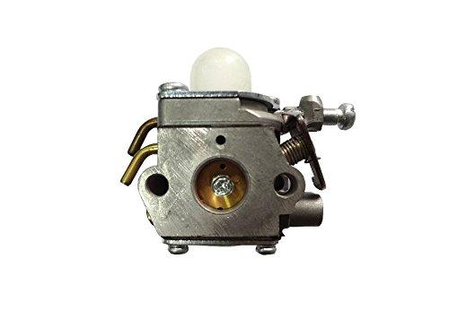 Vergaser für Homelite 26cc Trimmer Gebläser 308054001 MightLite UT-50500 50901 21506 21546 21907 21947