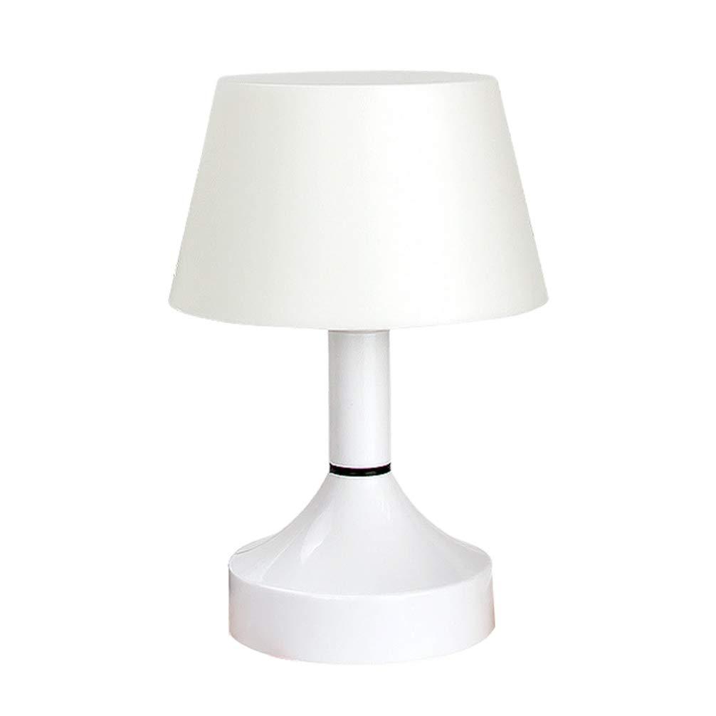 2 Cycle DEL Appliques Ø 22 cm Cuivre Couleurs 8 W-panne Salon Lampes