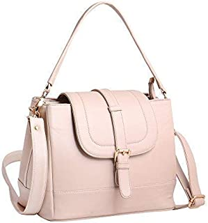 49492e10d4 Women's Cross-body Bags 50% Off or more off: Buy Women's Cross-body ...