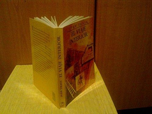 El viaje interior (Serie del río hablador)