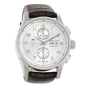 Hamilton Men's Automatic watch #H32716859 image
