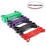 Zoom IMG-2 femor elastici fitness 2080mm set
