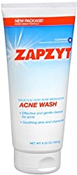 10 BEST Salicylic Acid Face Washes to Buy in 2019 30