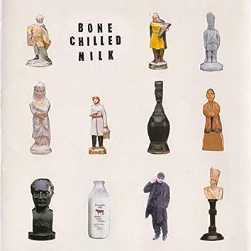 BoneChilledMilk